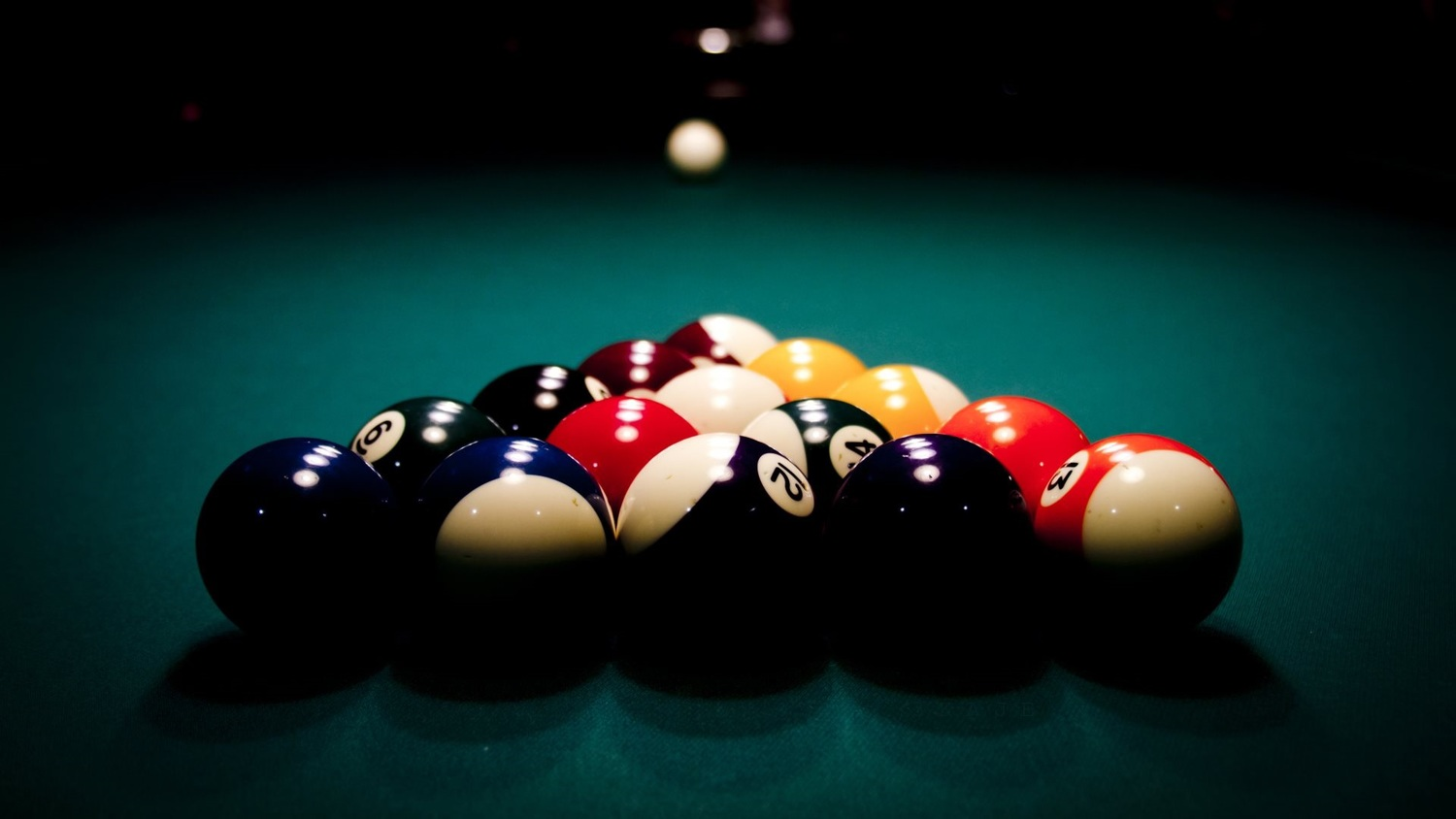 Billiards And Brews   Knoxville Billiards And Darts